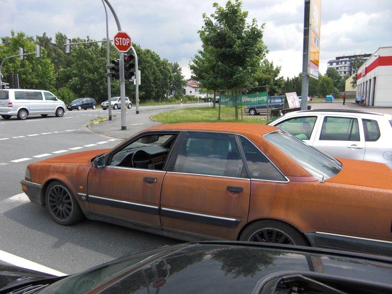 Rost_Audi.jpg