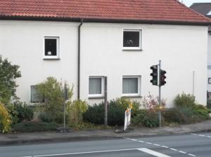 Bielefelder Straße