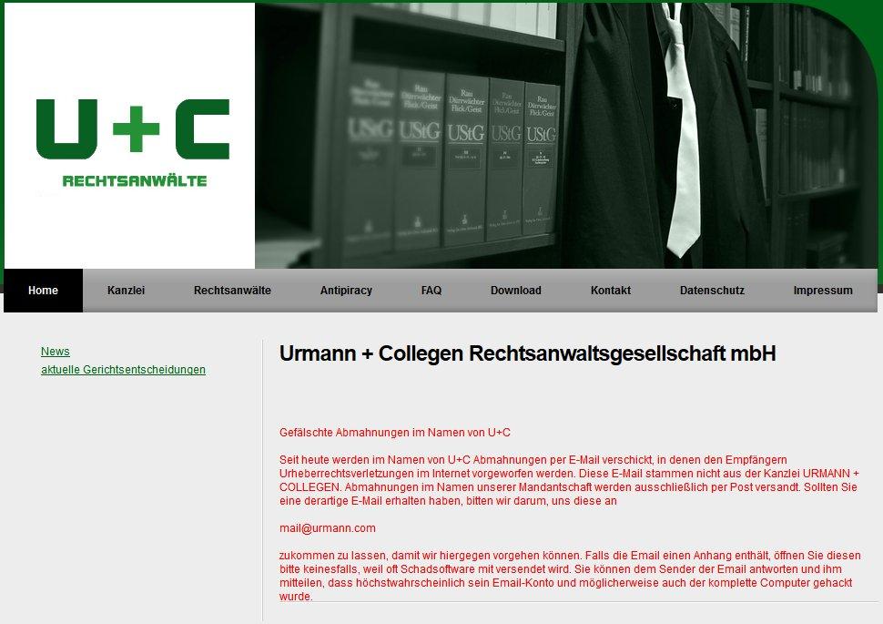 20131210_UrmannCollegen