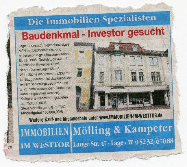 haus_klamp_kaufgesuch_web